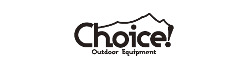 Choice! Outdoor Equipment
